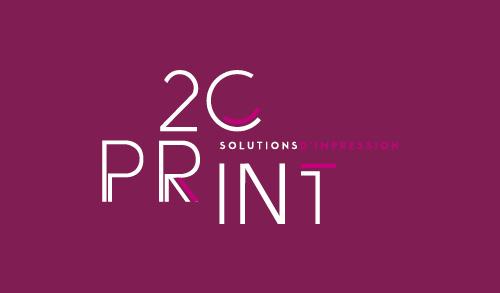 logo groupe3