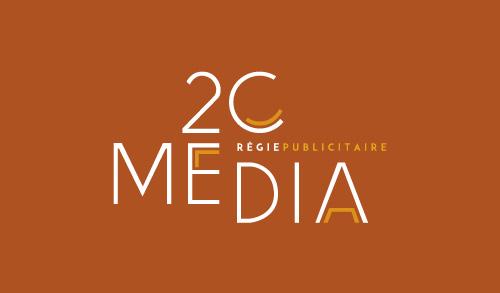logo groupe4