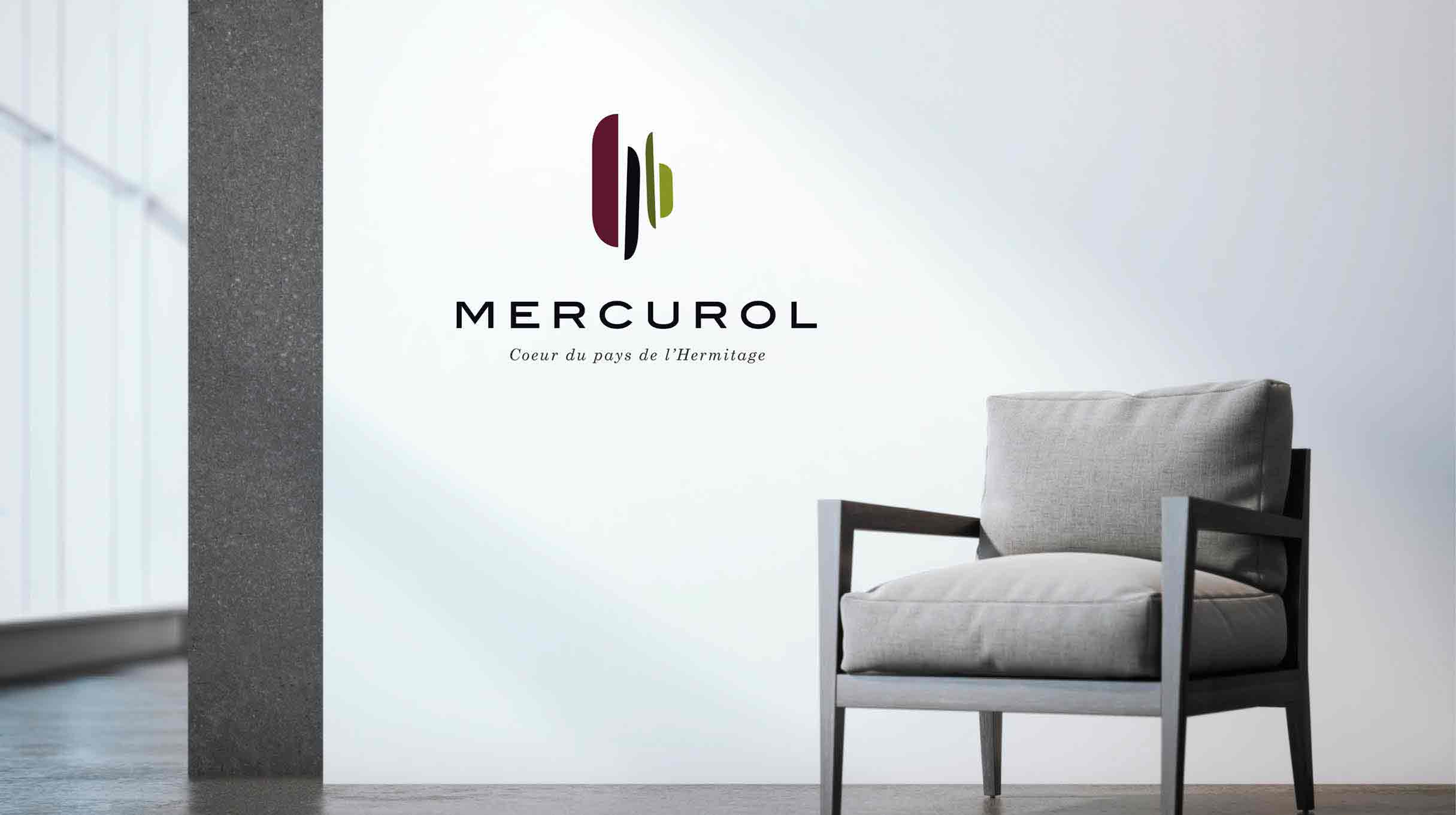 Reference5-mercurol