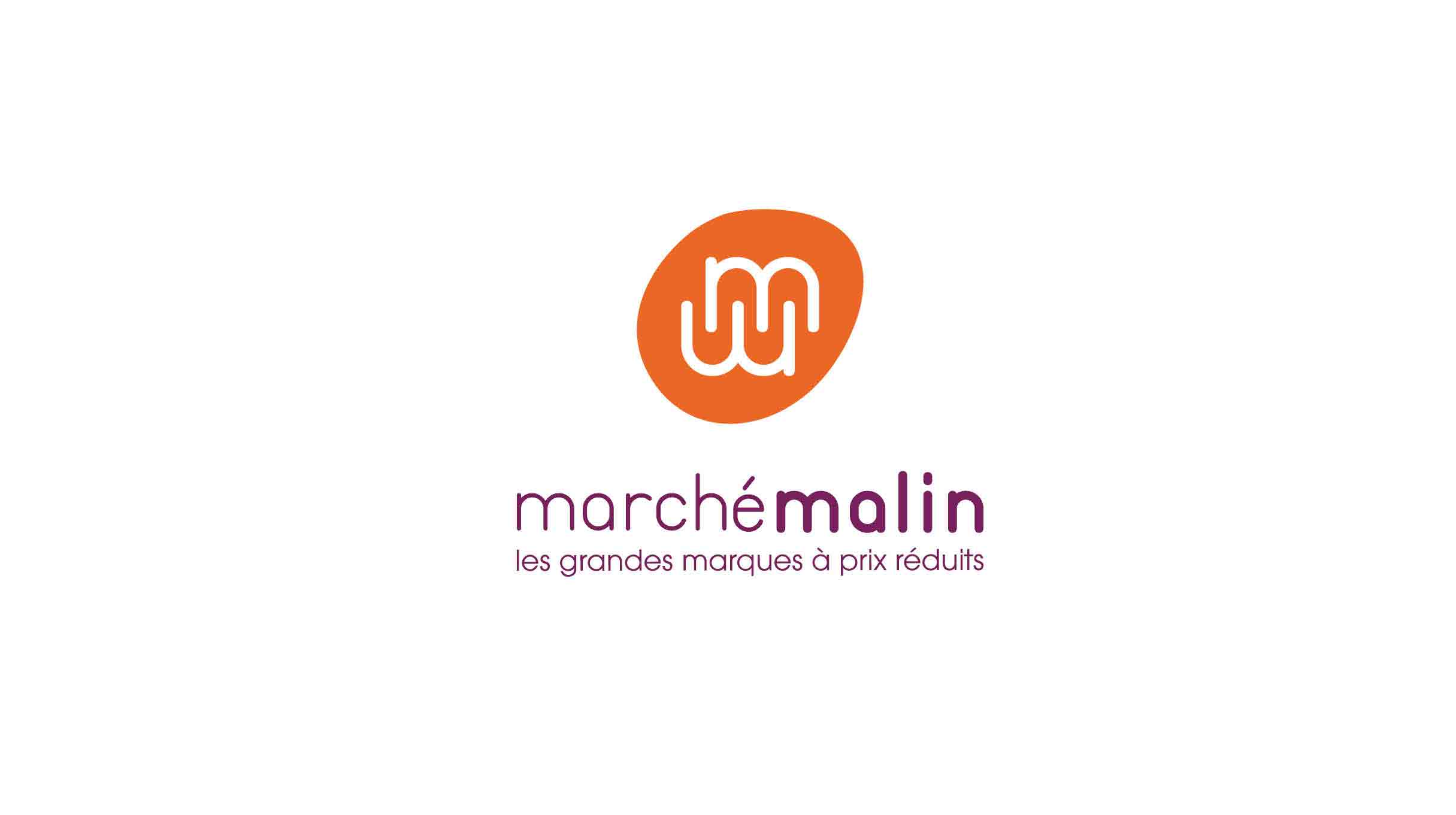 Reference-marche-malin