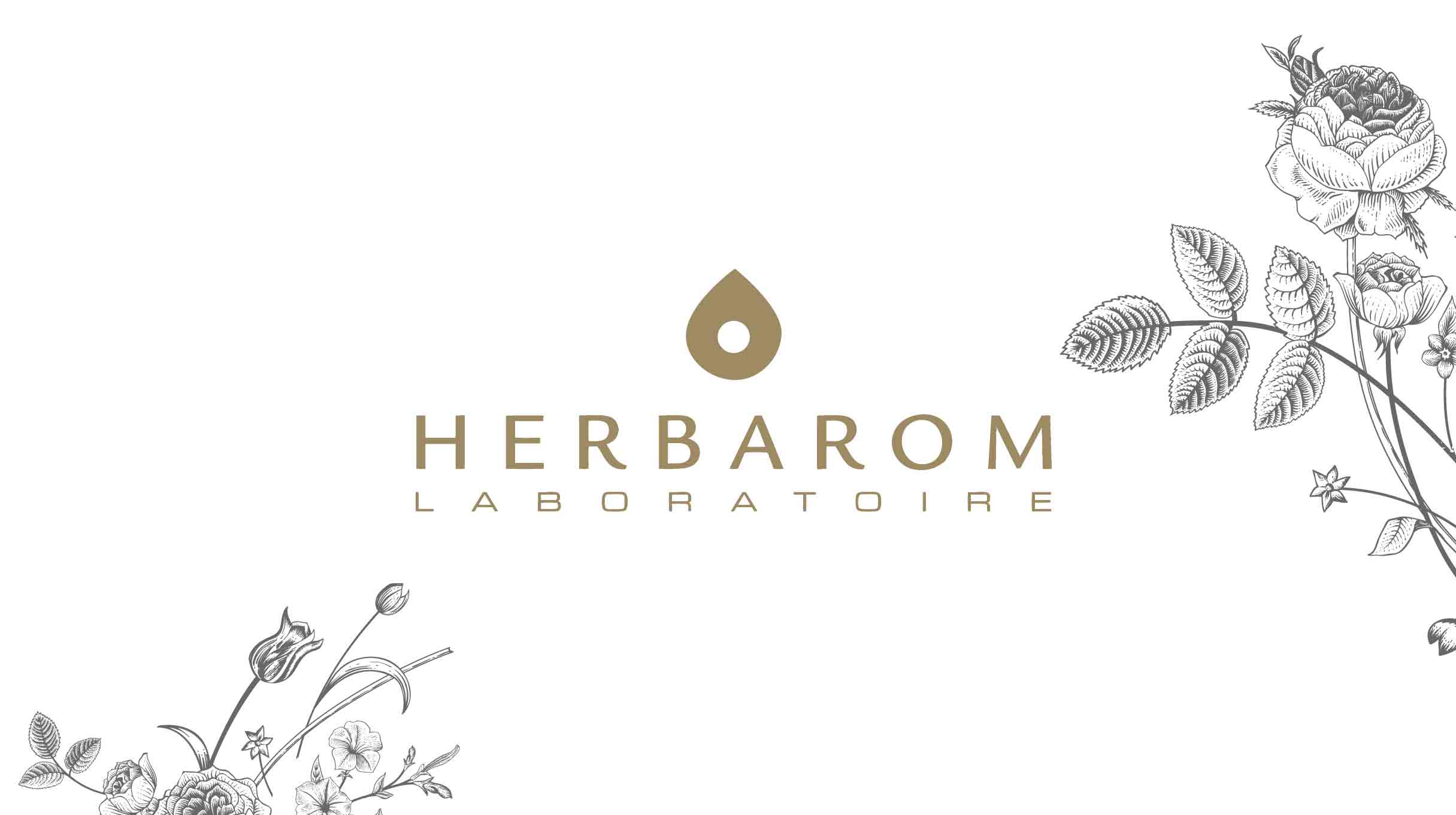 Reference2-herbarom