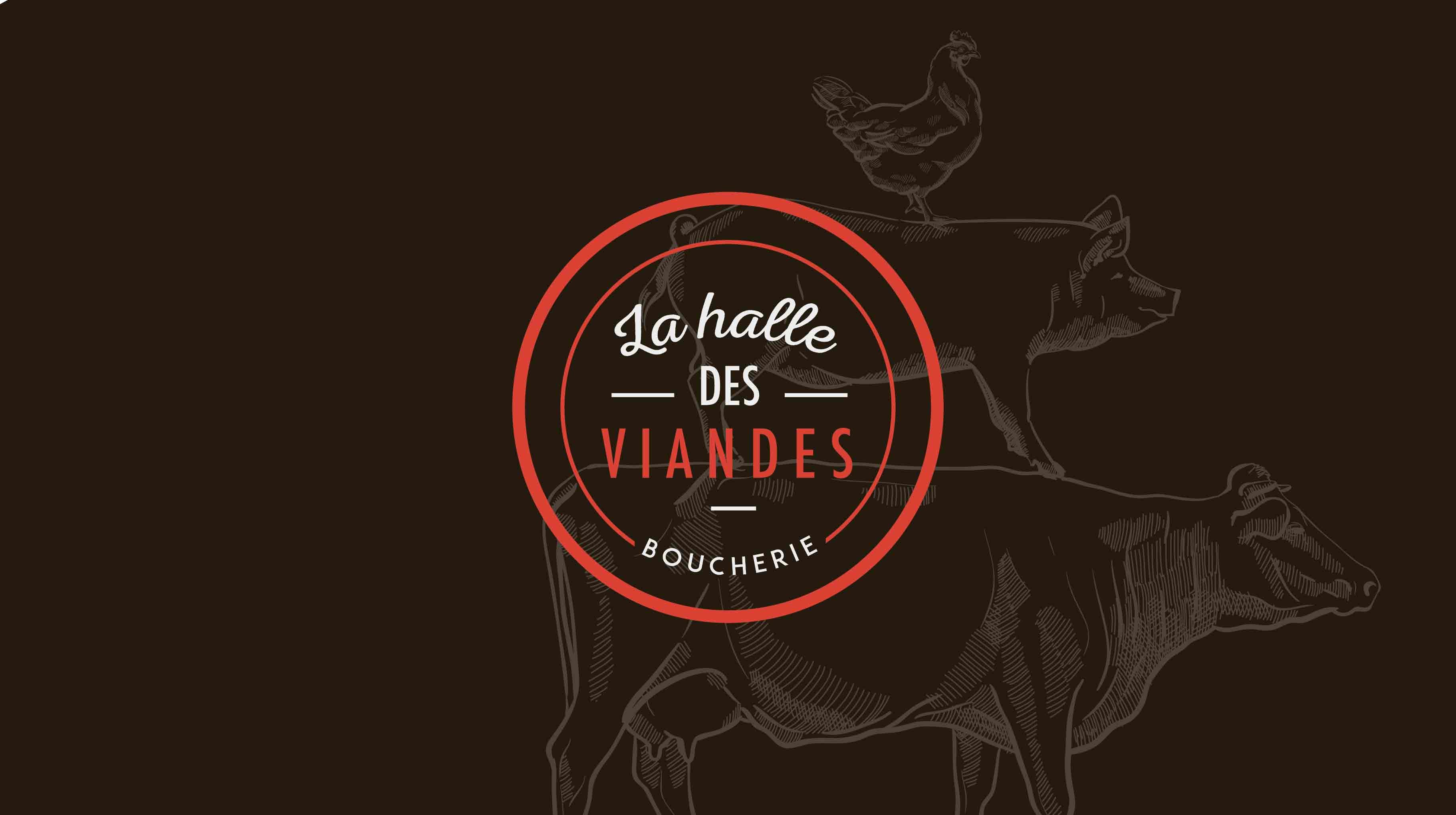 Reference2-la-halle-des-viandes