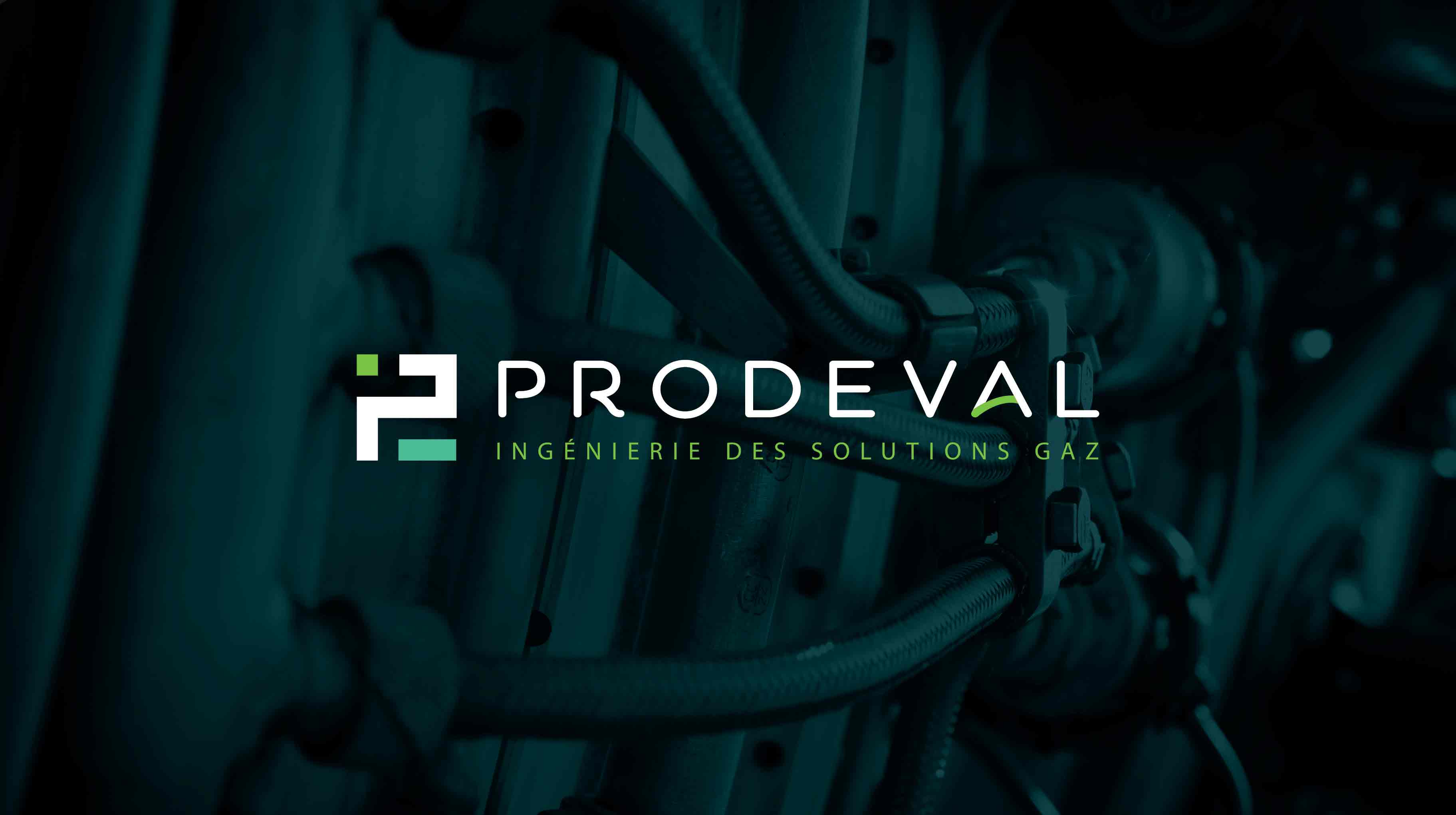 Reference2-prodeval