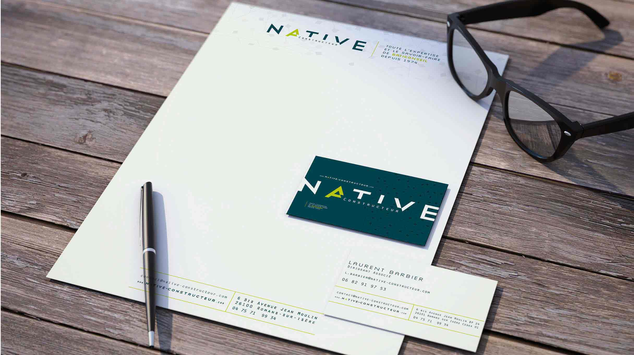 Reference4-native