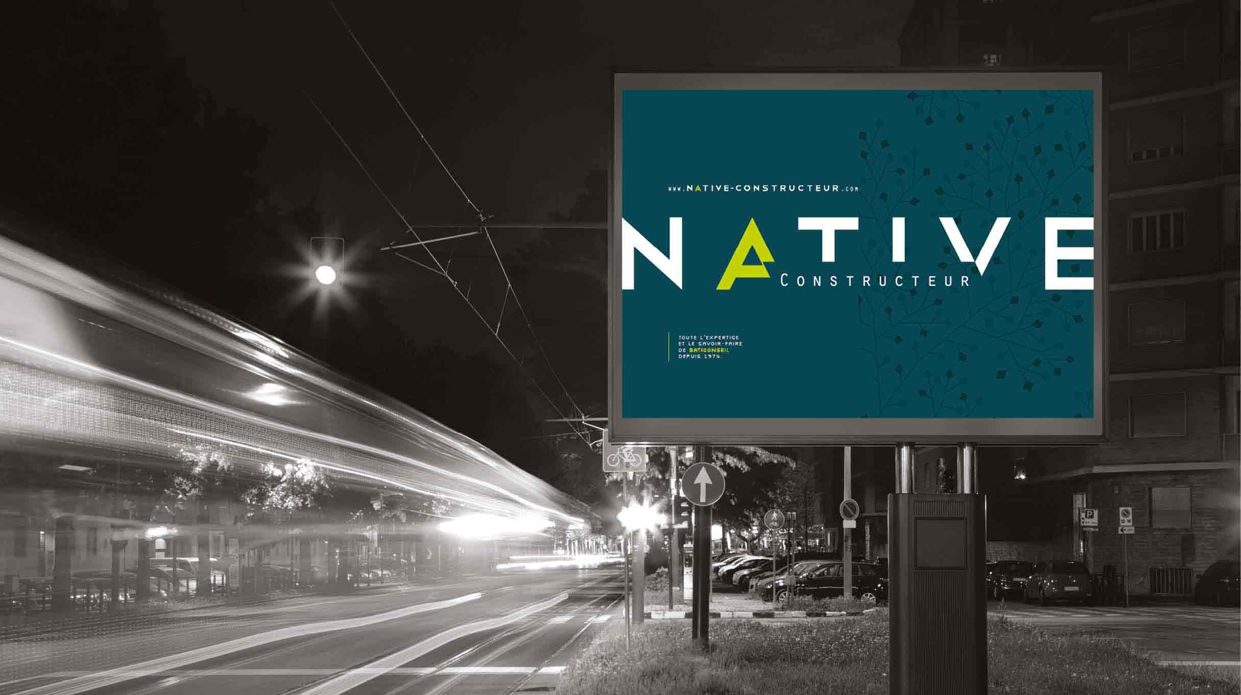 Reference5-native