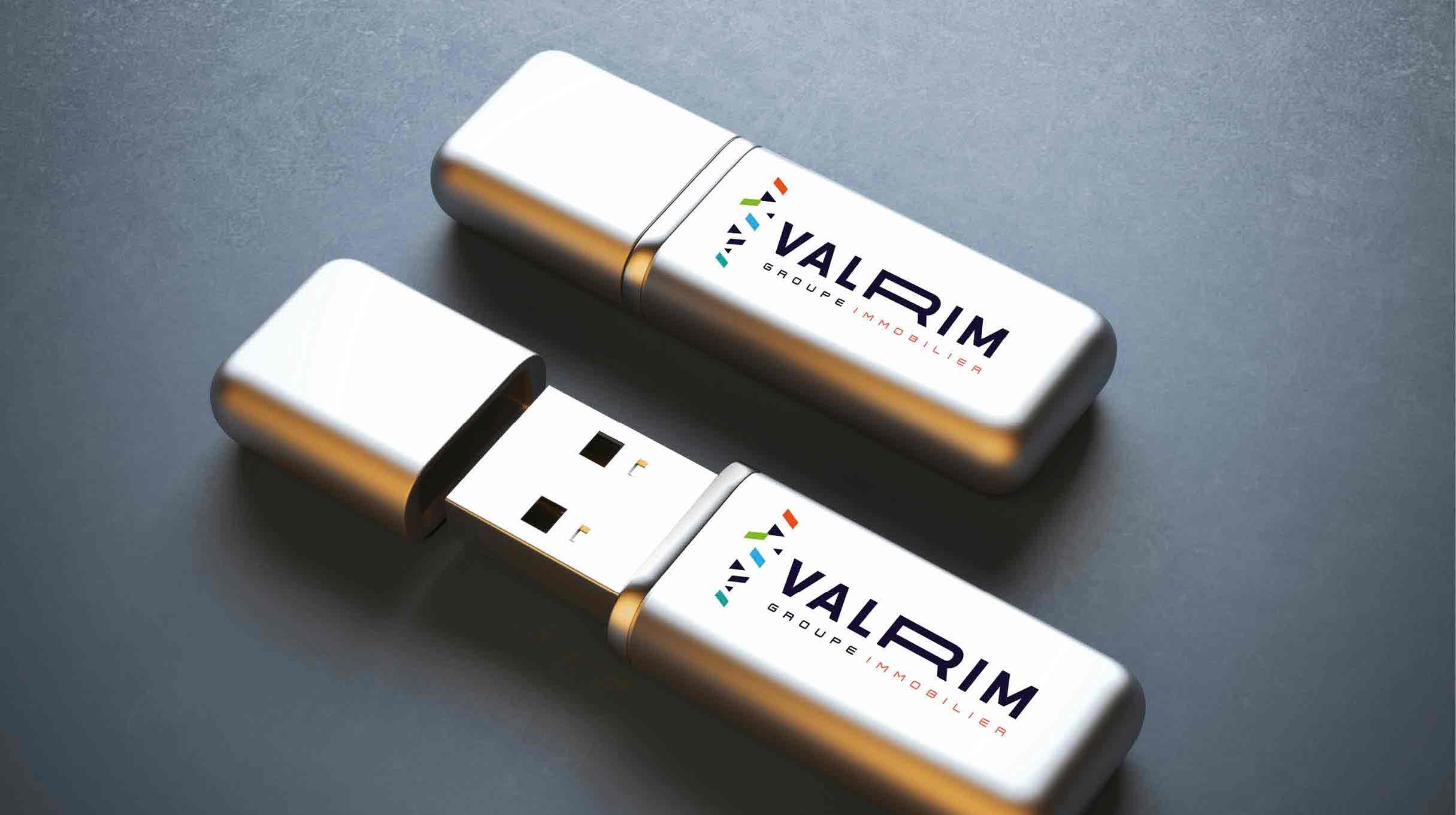 Reference6-Valrim