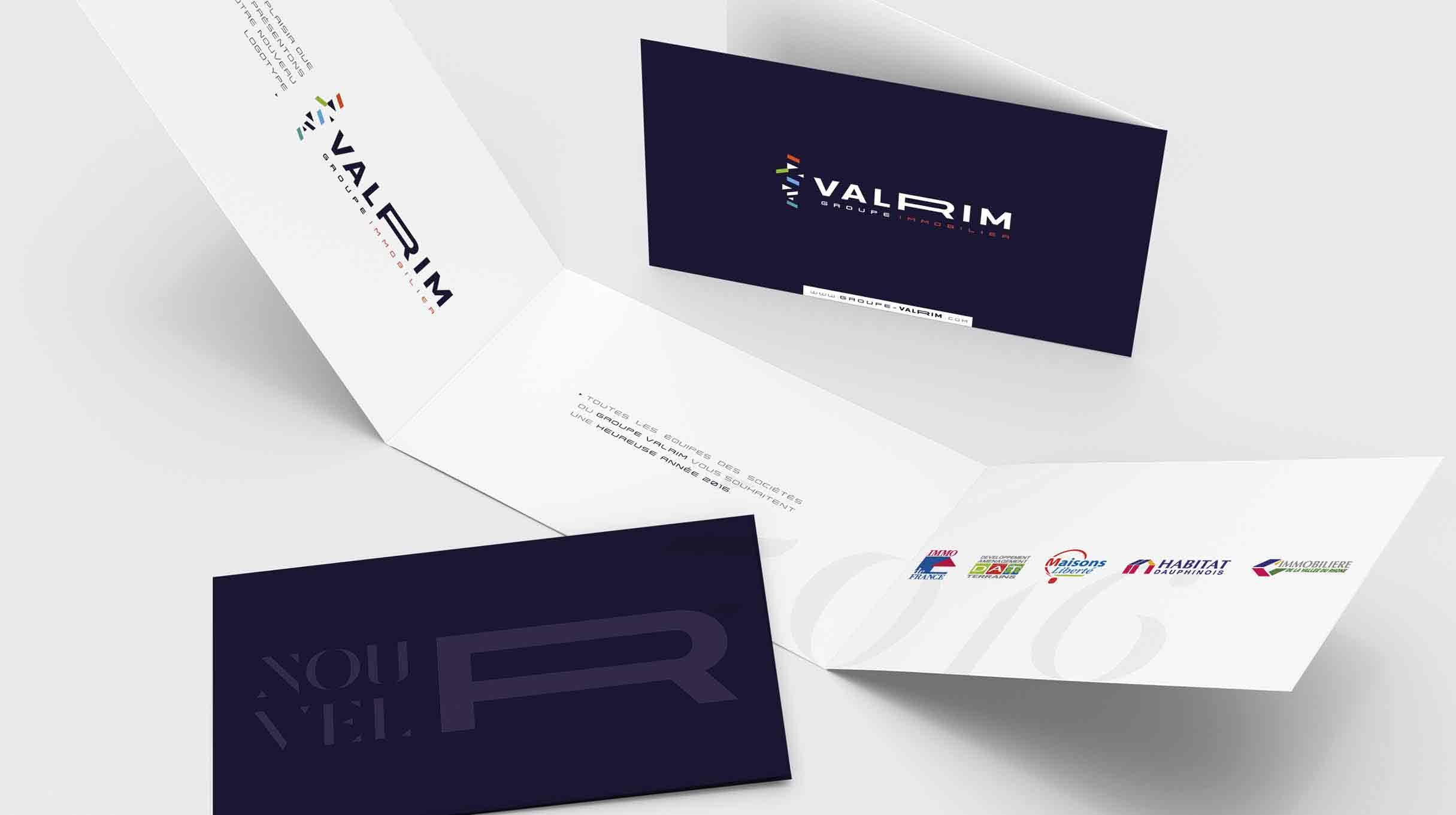 Reference7-Valrim