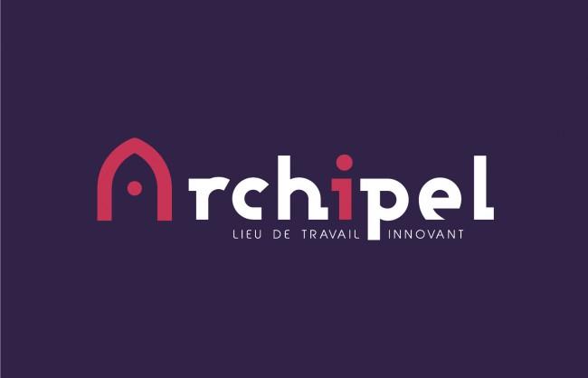 archipel-image-a-la-une