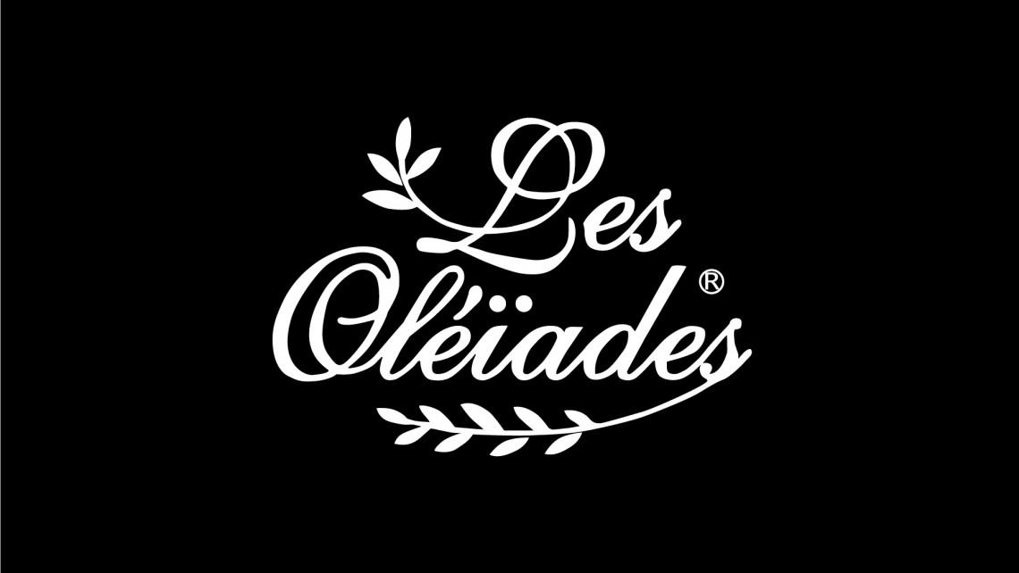 les-oleiades-image-a-la-une