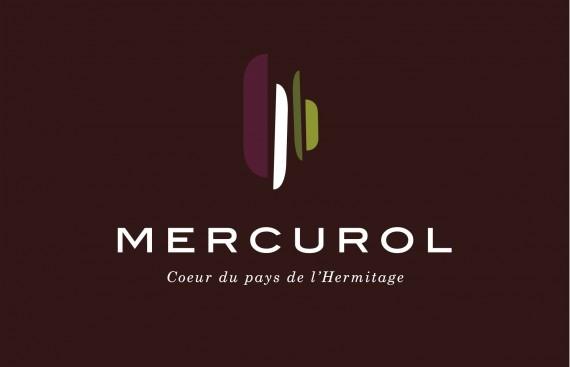 mercurol-image-a-la-une