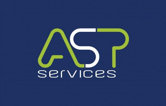 asp-services-image-a-la-une
