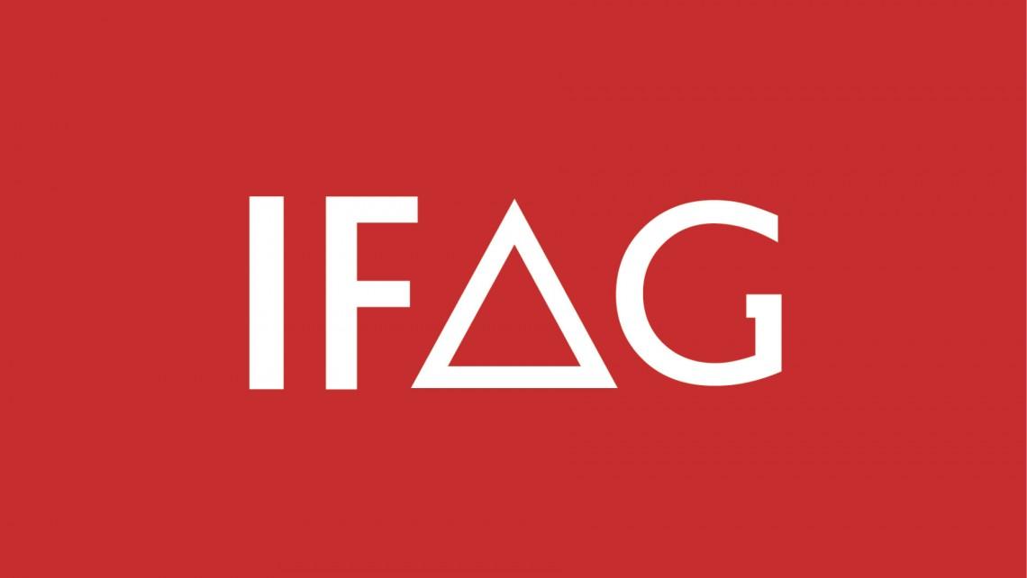 ifag-image-a-la-une