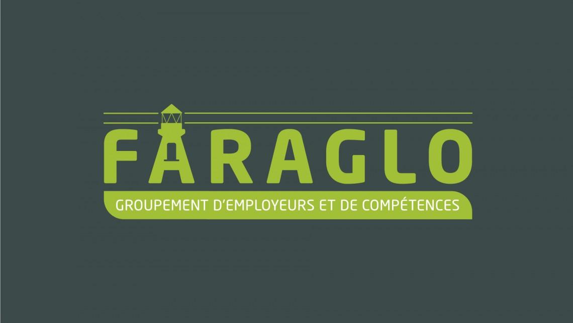 faraglo-image-a-la-une