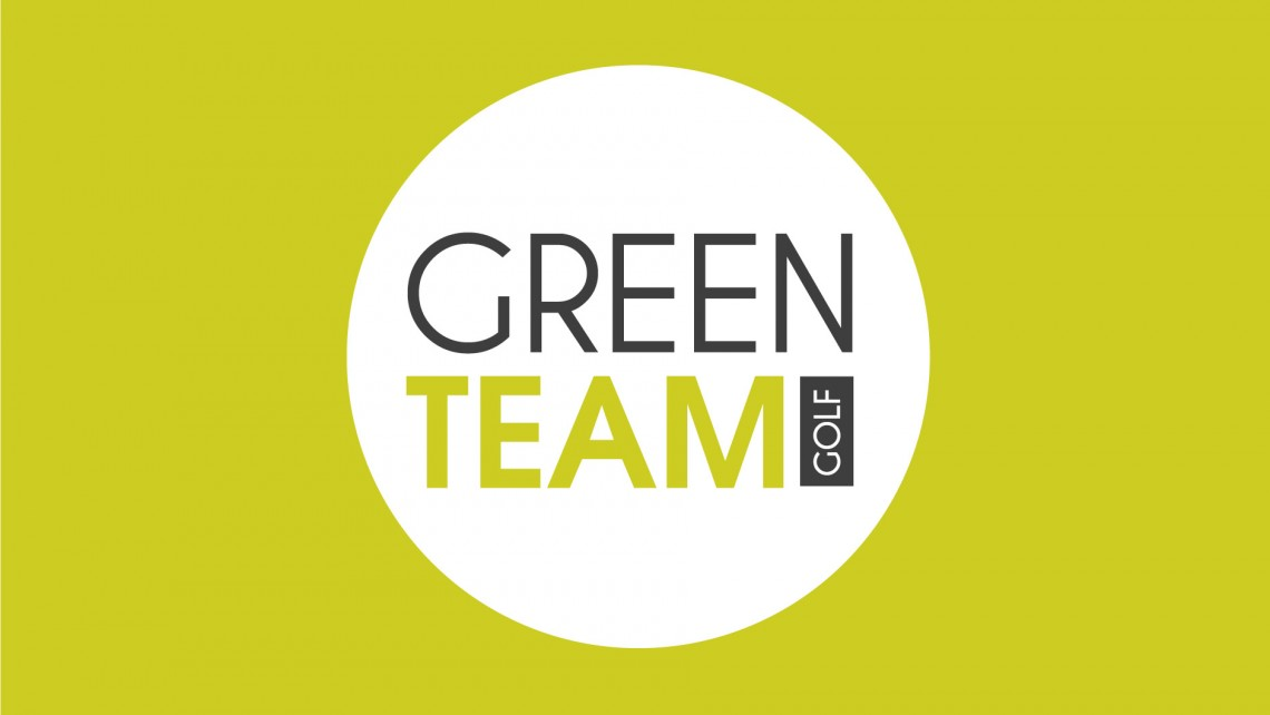 green-team-image-a-la-une