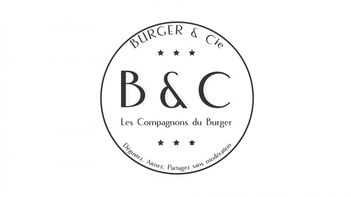 burger-et-cie-image-a-la-une