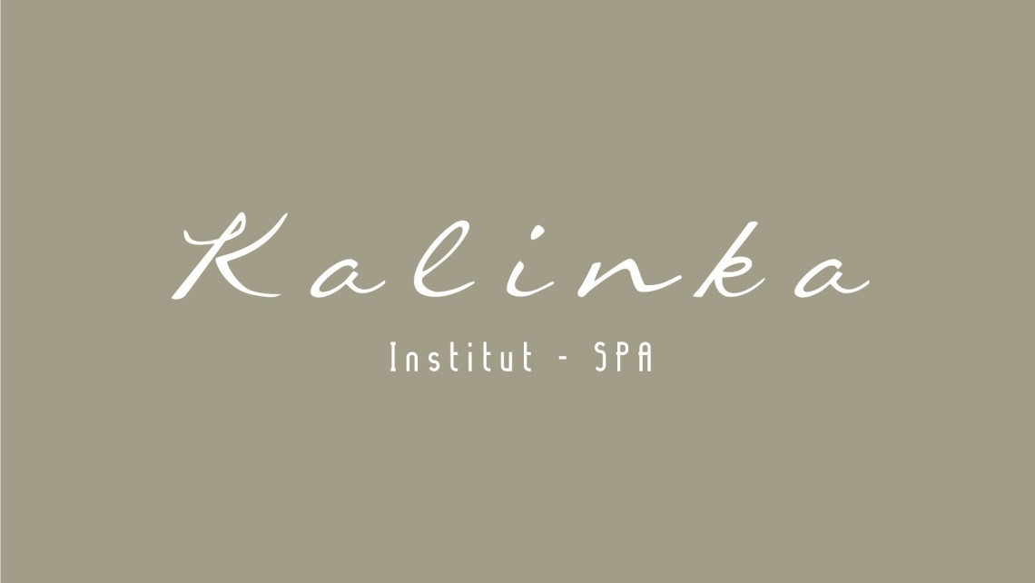institut-kalinka-image-a-la-une