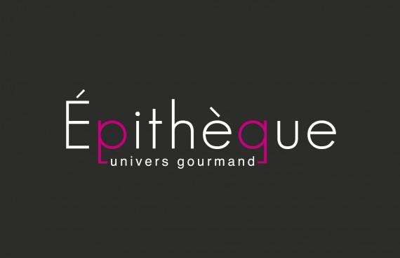 epitheque-image-a-la-une