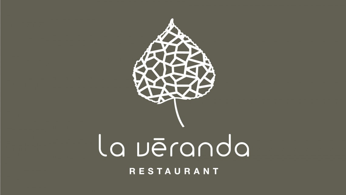 restaurant-la-veranda-image-a-la-une