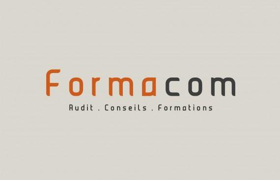formacom-image-a-la-une