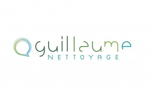 guillaume-nettoyage-image-a-la-une