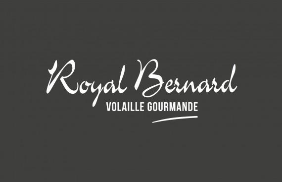 royal-bernard-image-a-la-une
