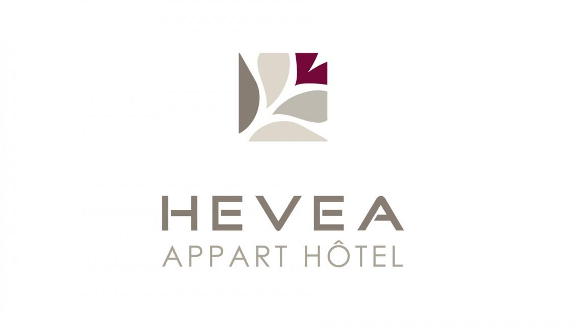 hevea-image-a-la-une