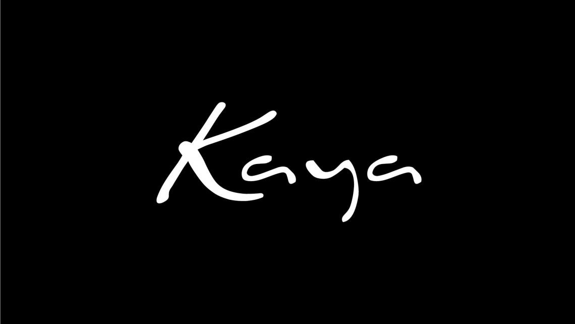 kaya-image-a-la-une