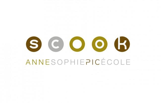 scook-image-a-la-une