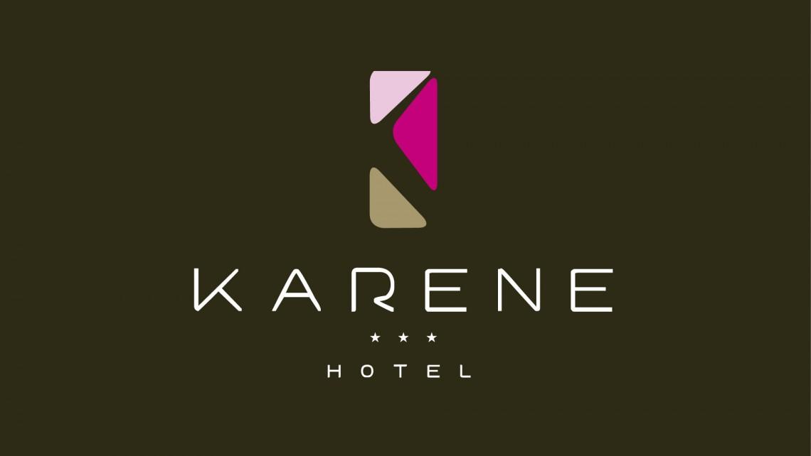 hotel-karene-image-a-la-une