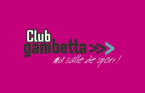 club-gambetta-image-a-la-une