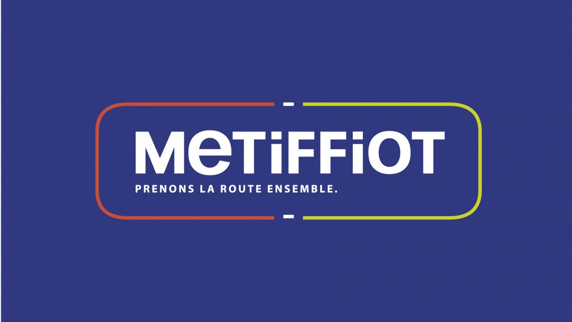 metiffiot-image-a-la-une