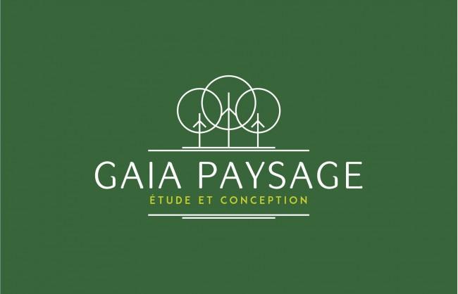 gaia-paysage-image-a-la-une
