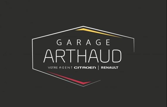 garage-arthaud-image-a-la-une