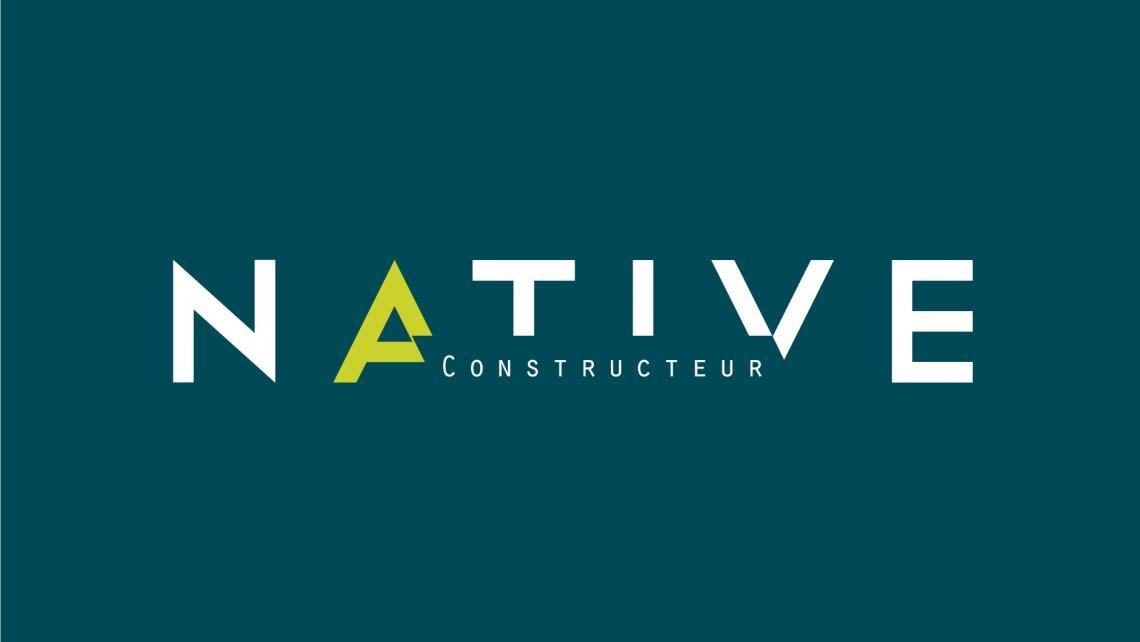 native-constructeur-image-a-la-une
