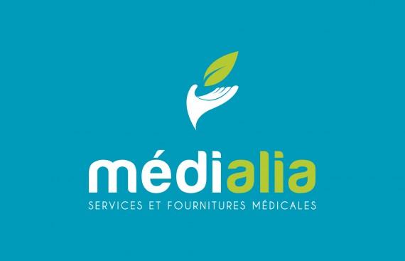 medialia-image-a-la-une