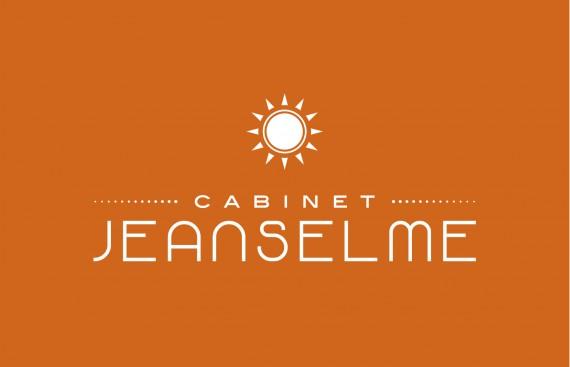 cabinet-jeanselme-image-a-la-une