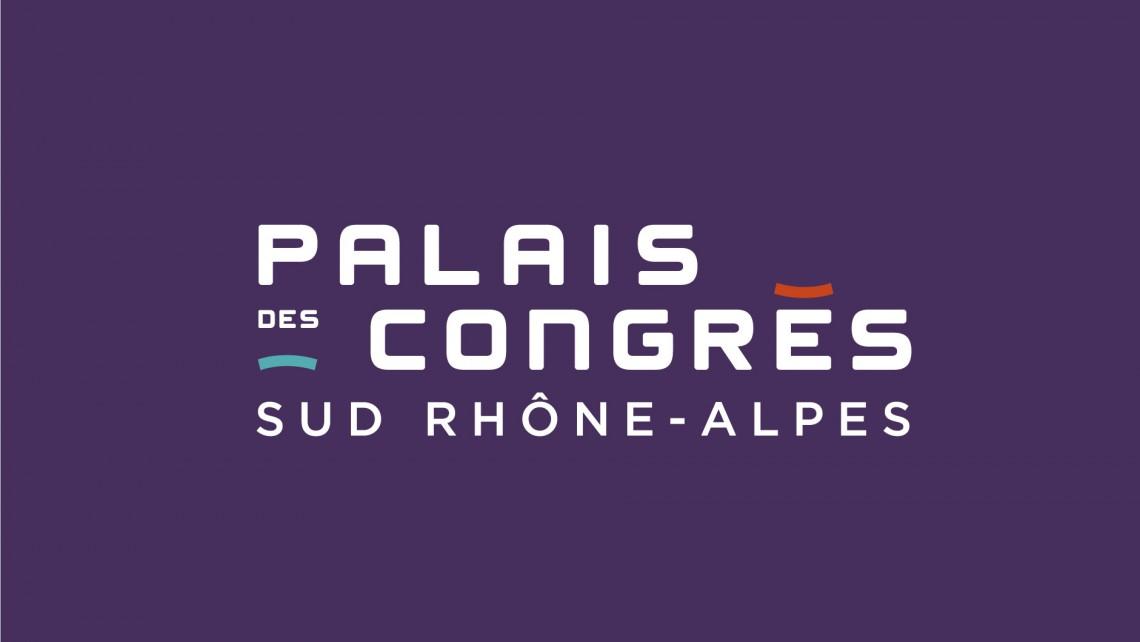palais-des-congres-image-a-la-une