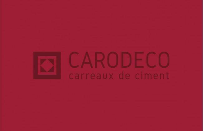 carodeco-image-a-la-une
