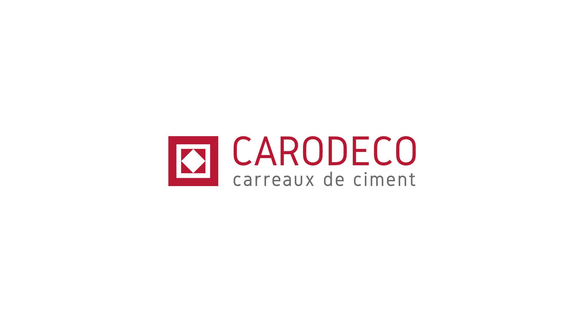 realisation-1- carodeco