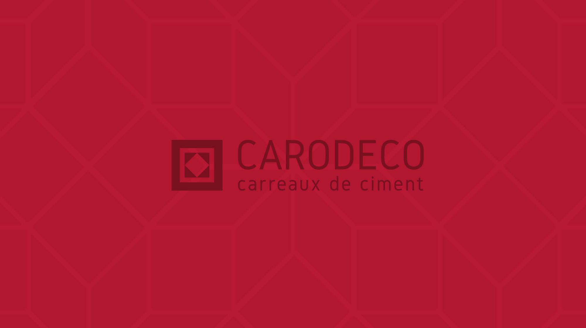 realisation-2-carodeco
