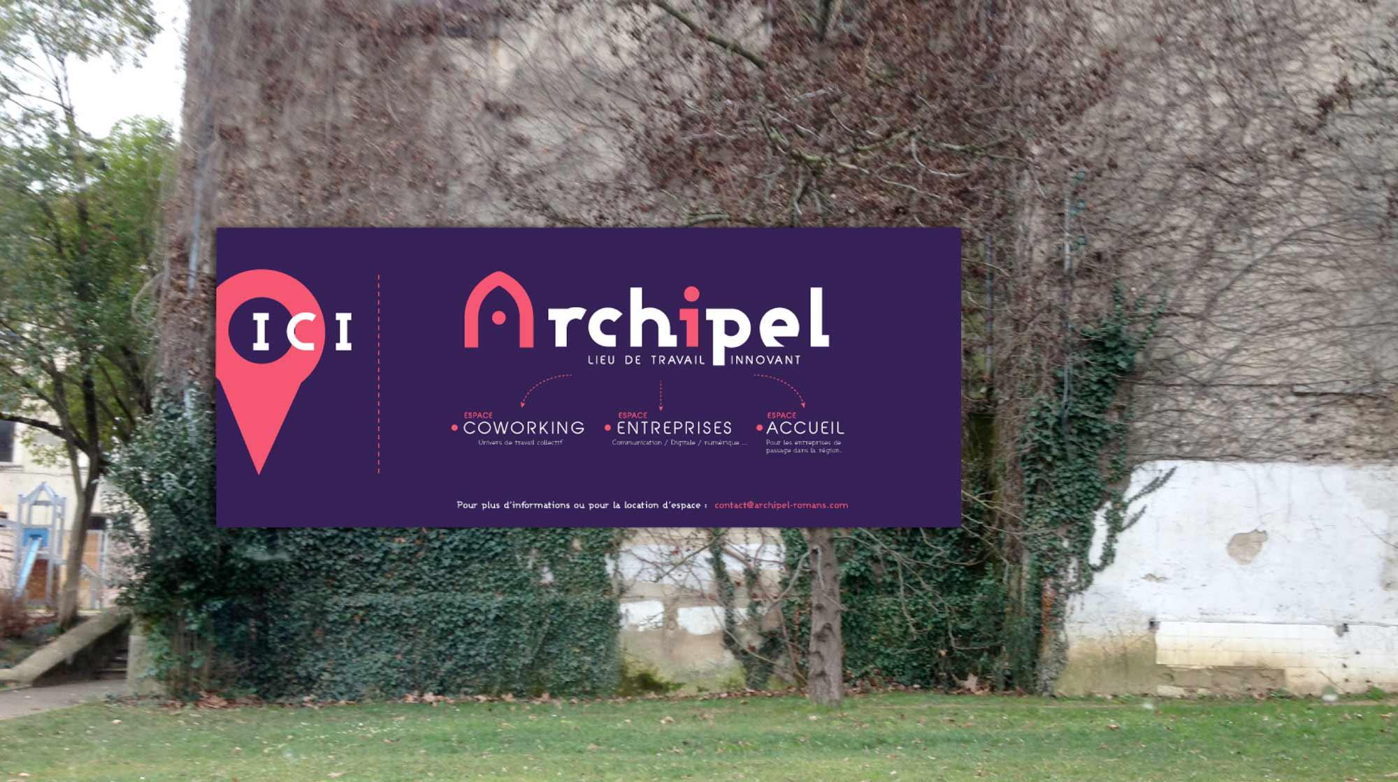 realisation-4-archipel-