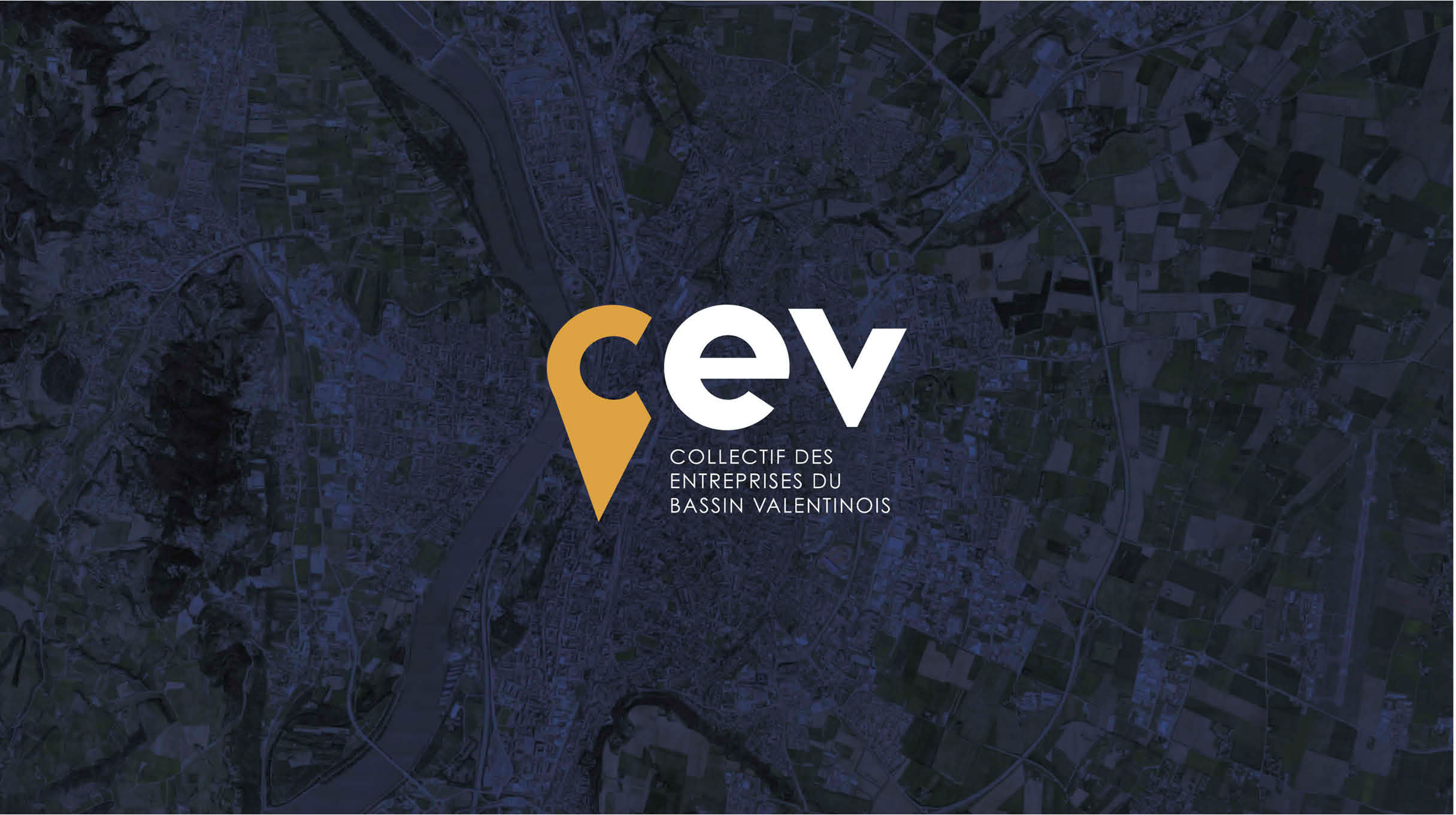 reference-cev-1
