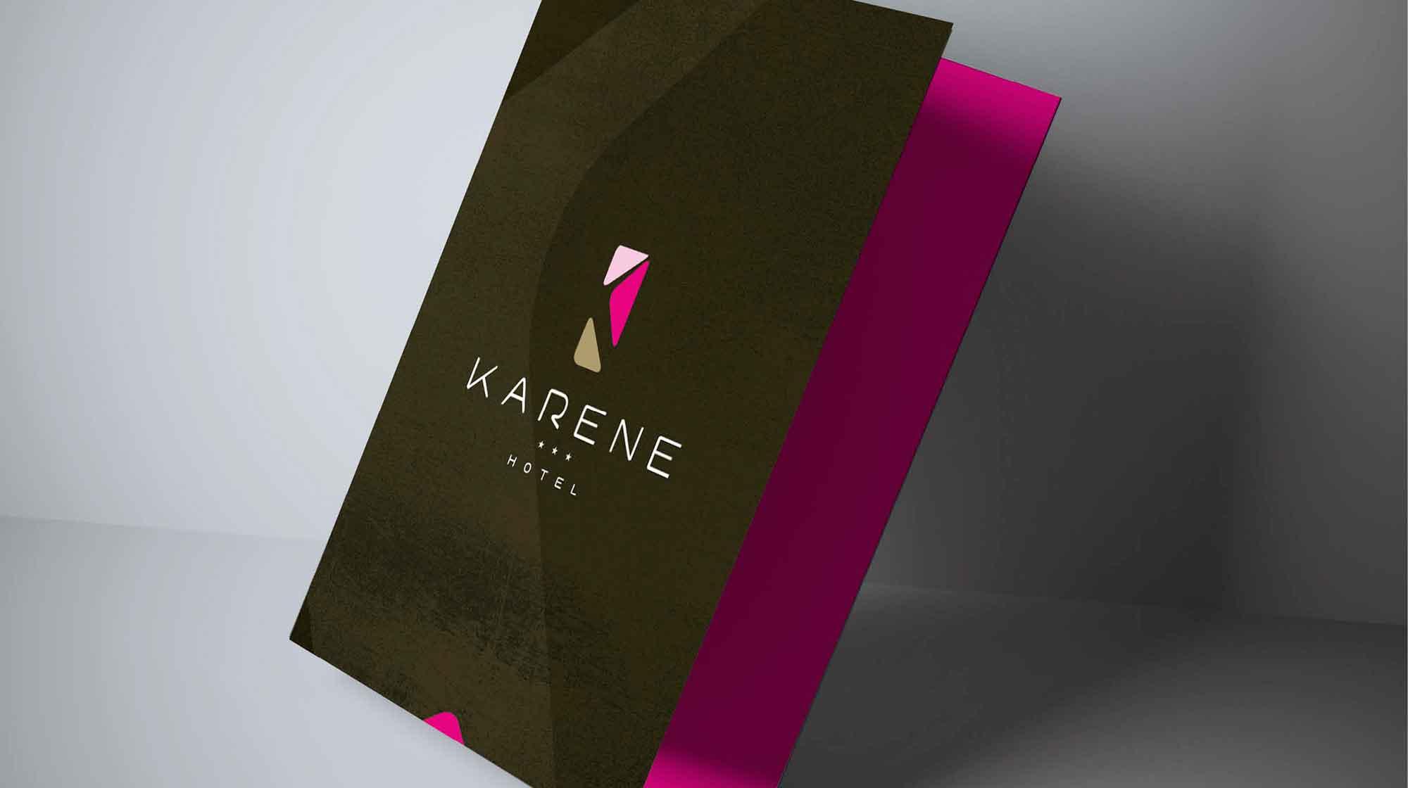 reference-hotel-karene-5