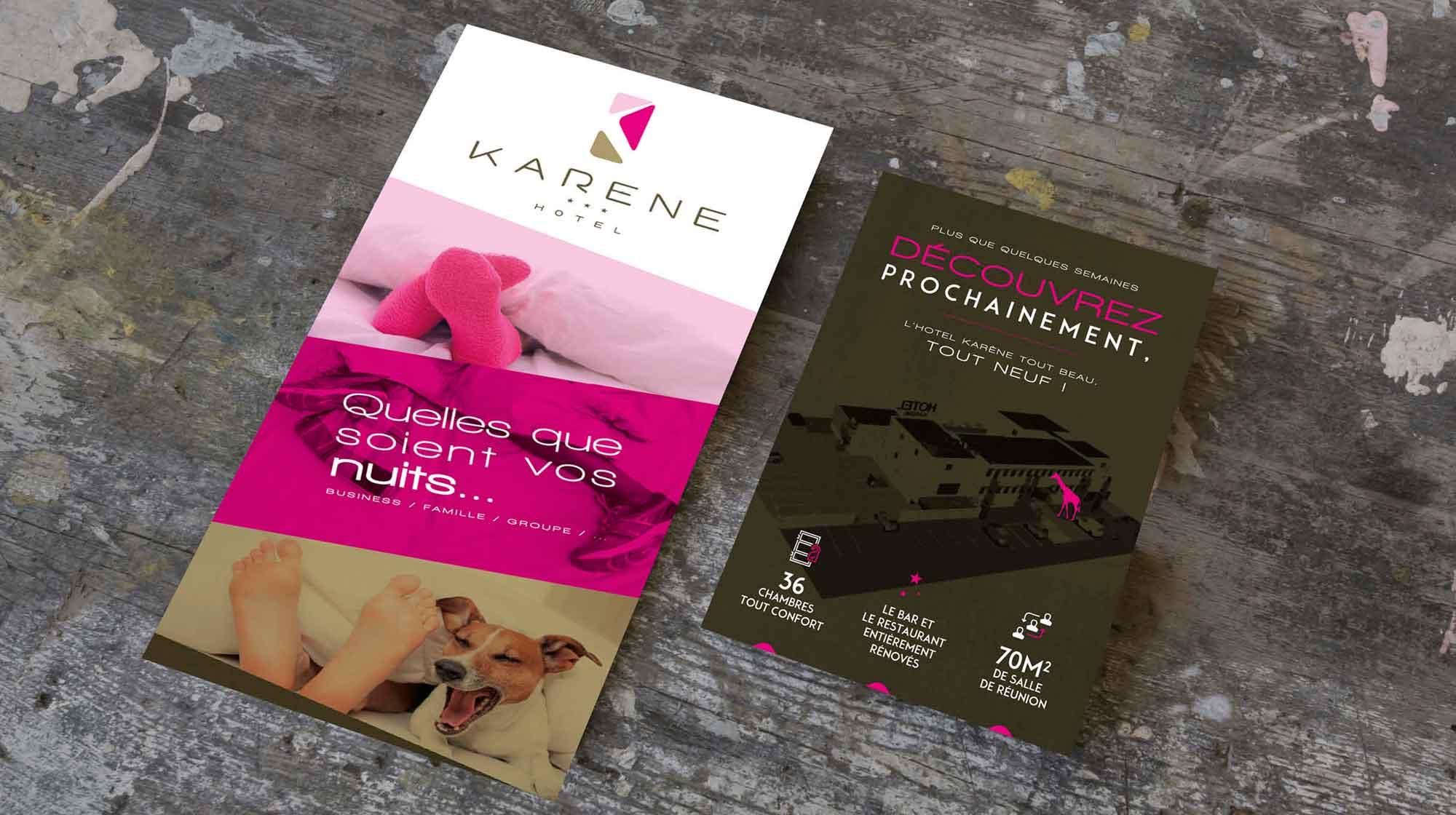 reference-hotel-karene-7