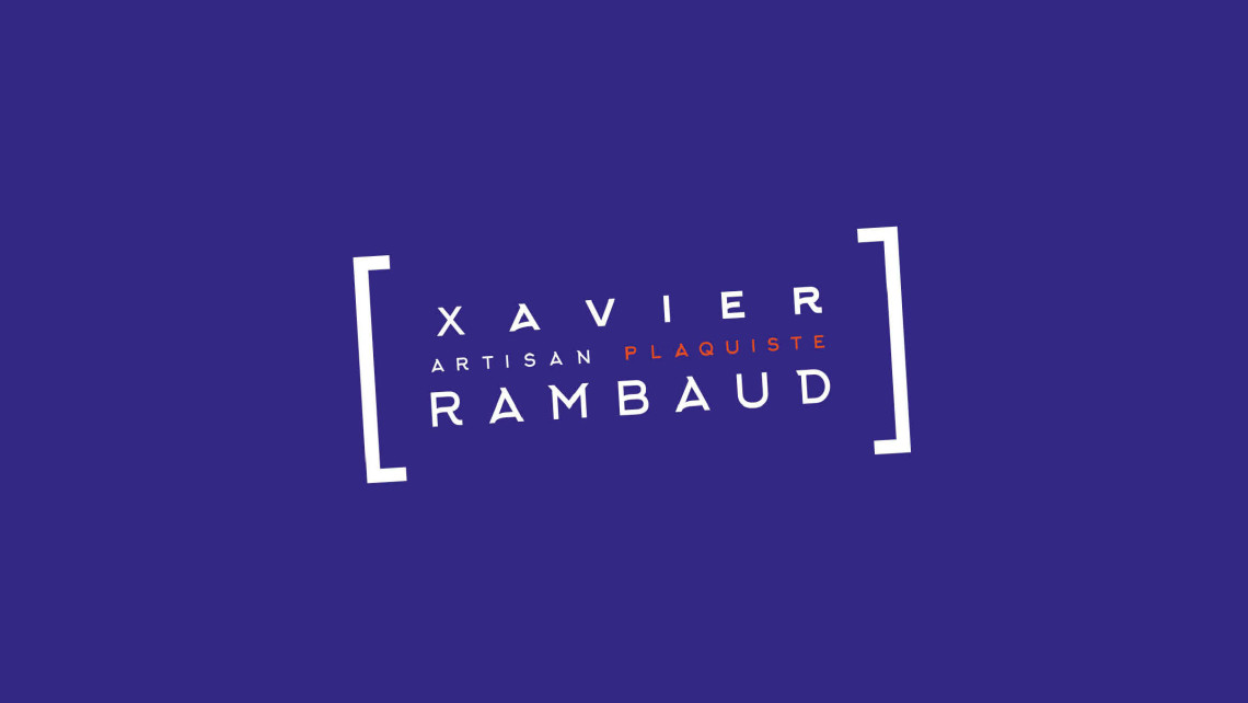reference-xavier-rambaud-1