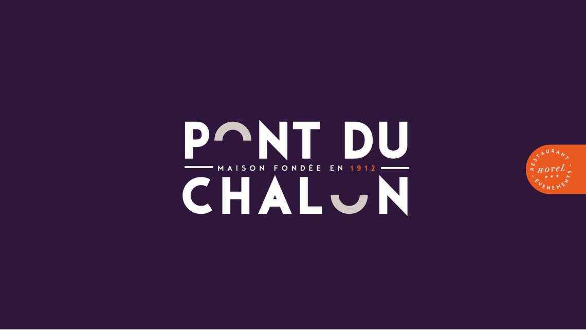 reference-pont-du-chalon-1