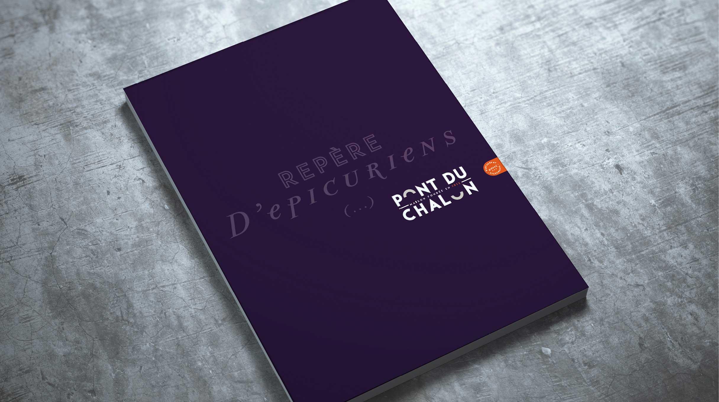 reference-pont-du-chalon-3