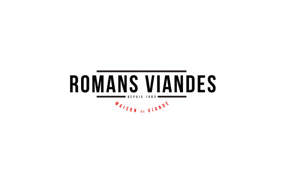 reference-romans-viandes-1