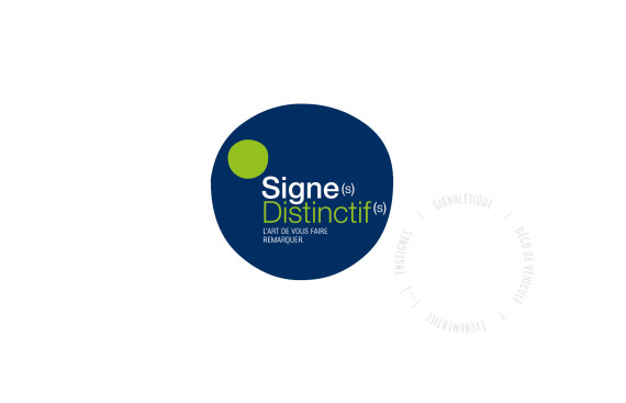 reference-signes-distinctif-1