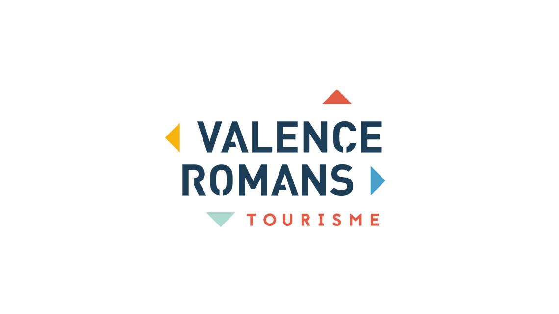 reference-valence-romans-tourisme-1